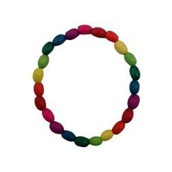 Coconut Bracelet