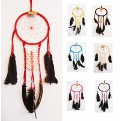 Dream Catcher (S)