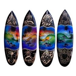 Surf Board Display(50CM)