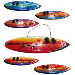 Surf Board Display(50CM)