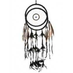 Dream Catcher (Eye)