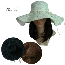 Foldable Floppy Sun Hats