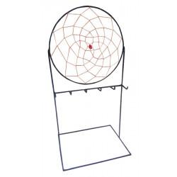 Dream Catcher Display Rack