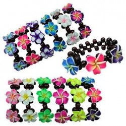 Flower Coco Bracelet