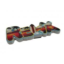 RELAX Ceramic Magnet