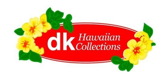 Dk Hawaiian Collections