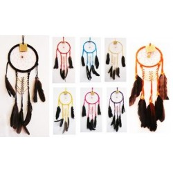 Dream Catcher (L)