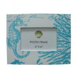 Ocean Picture Frame