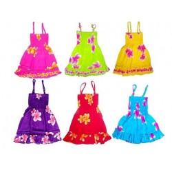 Children Dress (L Size)