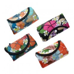 Foldable Eco Bags